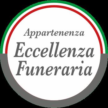 eccellenza funeraria milano cornaredo