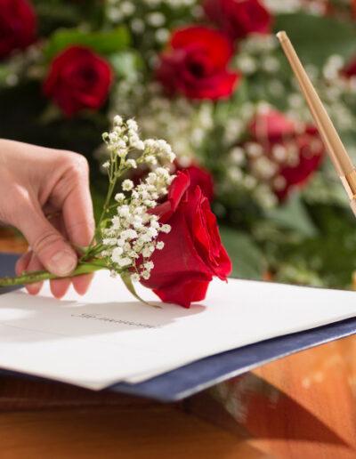 funerale convenzionato milano 3